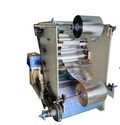 Paper Lamination Machine 32 Inch
