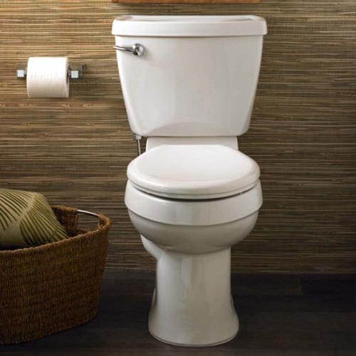 White Toilet Commode Rs 1000 Piece Hindusthan Sanitary