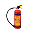 SP 4 Fire Extinguisher Dry Powder