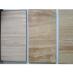 Matte Wooden Flooring, Size/Dimension: 20x10 Inch, Thickness: 5mm