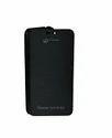 Elint Micromax Canvas Doodle 4 Q391 Black Flip Cover Case