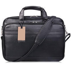 Stylish Executive Bag