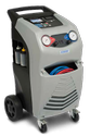 Eck 3900 - Automatic AC Recovery Machine