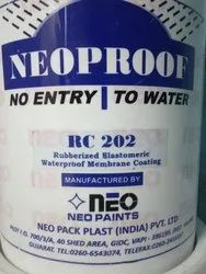 Neoproof Water Proofing Coating