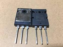 Power IC