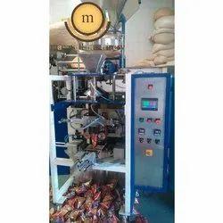 Automatic Bhujia Packing Machine