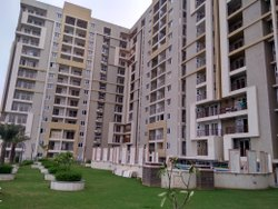 Residential Flats in Jaipur