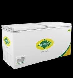 Deep Freezer WHF525H