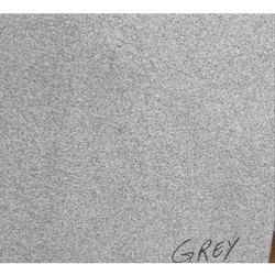 3D Ceramic Wall Tiles, Thickness: 9-10 Mm, Size: 12x12 Inch