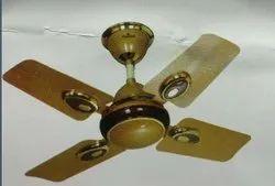 Ultimate Mini Deco 24 Ceiling Fan