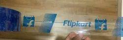 Flipkart Printed Tape