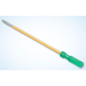 Insulated Screw Driver