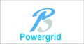 Power-grid Switchgears Private Limited