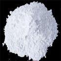 Cadmium Salt