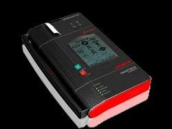 Launch Automobile Car Diagnostic Scanner