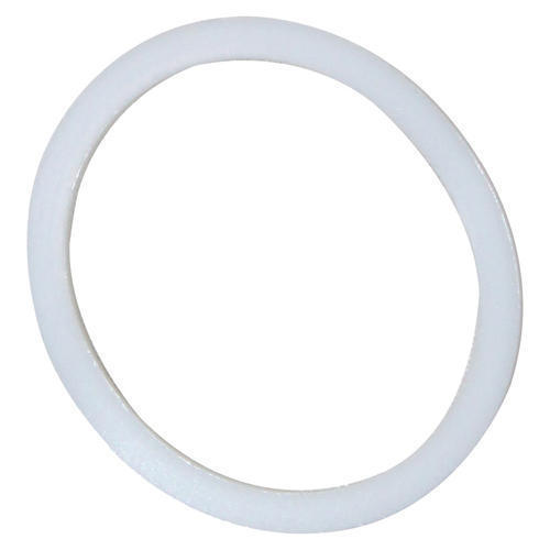Plastic O Ring at Rs 10 /piece | O Ring - Guru Kirpa Plastic ...