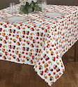 Rotary Printing Table Cloth
