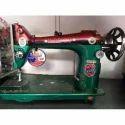 Full Shuttle Sewing Machine