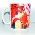 Ceramic/ Magic/ Polymer Mug Printing