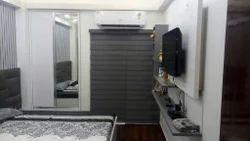 3 BHK Flat Interior Designing Service