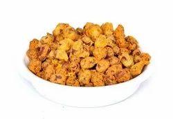 Gruh udhyog Basic Indian Sing Bhujia 5kg, Packaging Size: 5 Kgs