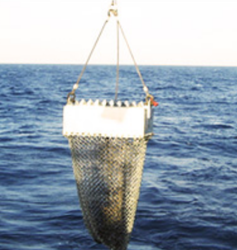 Dredging Equipment at Best Price in India