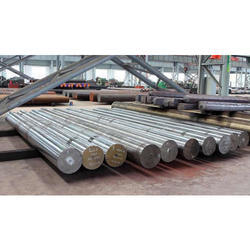 AISI 1040 Carbon Steel Round Bar