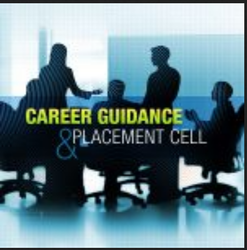 Career Guidance Placements Cell Services