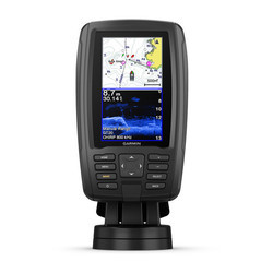 Echomap Plus 45CV GPS Device