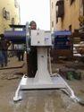 Stamping Coil De-Coiler