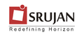 Srujan Interiors And Architects Pvt. Ltd