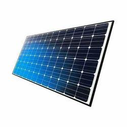 Solar Panels in Vadodara, सोलर पैनल , वडोदरा, Gujarat