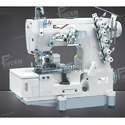 Fucen FC-562-05CBB Industrial Sewing Machine