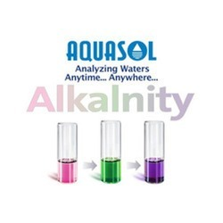 Alkalinity Test Kits