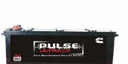 Cummins Generator Batteries