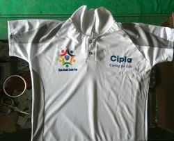 Polyester Corporate Uniforms