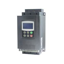 pump soft starters 250x250 soft starters in delhi manufacturers & suppliers of soft starters fcma soft starter wiring diagram at n-0.co