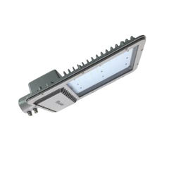 70W LED Street Lights
