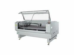 Vision Cutting Machine