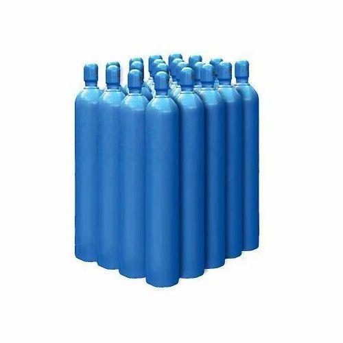 Sulphur Hexafluoride Gas, SF6, 2551-62-4, Sulfur fluoride, सल्फर  हेक्साफ्लोराइड in Kalupur, Ahmedabad , Madhuraj Industrial Gases Pvt. Ltd.  | ID: 8873003648