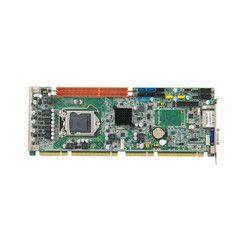 Advantech PCE-5127 Single Board Computer