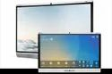 Newline X Series Interactive Flat Panel