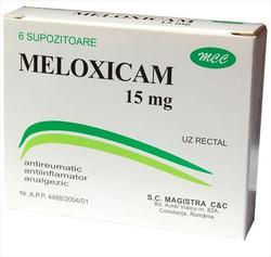 meloxicam manufacturers, suppliers & exporters, Skeleton