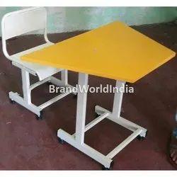 Bwi Montessori Study Table