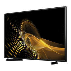 Vu 65 UHD Android Smart LED TV