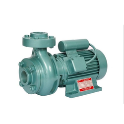 Monoblock Centrifugal Booster Pump