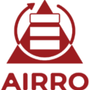 Airro Engineering Company
