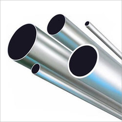 Stainless Steel 310S Grade UNS S31008 Tubes