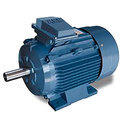 ABB Induction Motor