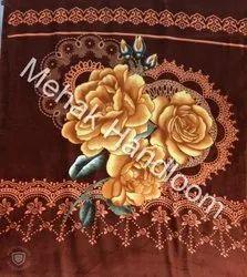 Diwali Gift Blanket